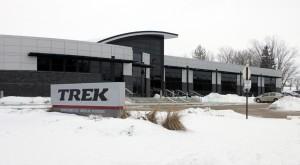 Bikerumor-Trek-Factory-Visit-210213_331