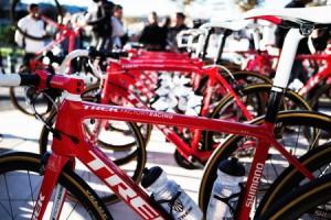 TFR_Team_Bikes_450x300