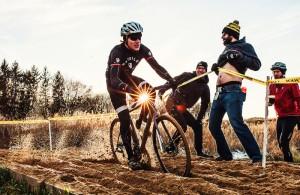 Trek_Road_Cyclocross_1712
