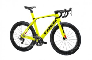 trekbicycle-4