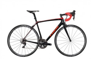 trekbicycle-5