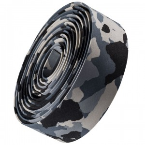 14104_EE_1_Gel_Cork_Camo_Grey_Handlebar_Tape