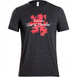 22341_A_1_Trek_Domane_T_Shirt