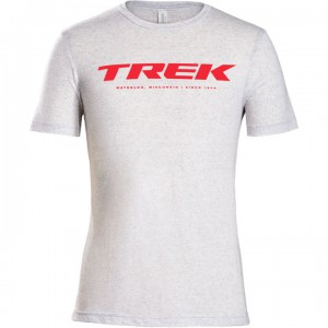 22342_G_1_Trek_Waterloo_T_Shirt