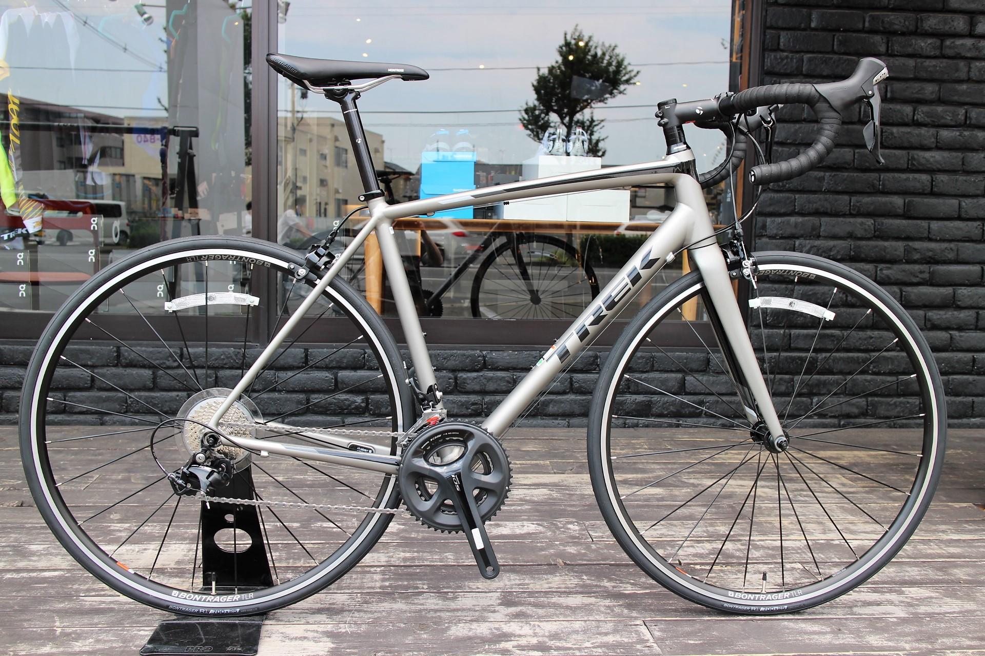 http://www.brenda-bicycle.com/brendablog/wp-content/uploads/sites/2/2017/06/IMG_2475.jpg