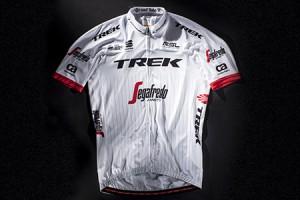 White jersey_450x300