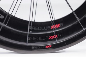 BT18_Aeolus_XXX_Wheels_53