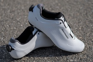 Bontrager-Ballista-Shoe_White_Detail-1