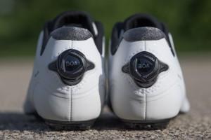 Bontrager-Ballista-Shoe_White_Detail-3