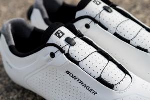 Bontrager-Ballista-Shoe_White_Detail-5