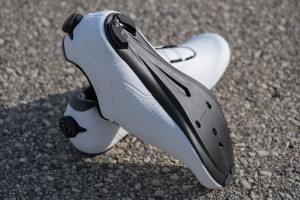 Bontrager-Ballista-Shoe_White_Detail-8