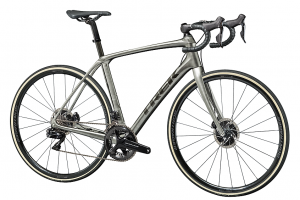 domane-slr-brushed-metal