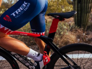 Bontrager_Aeolus_Saddle_011