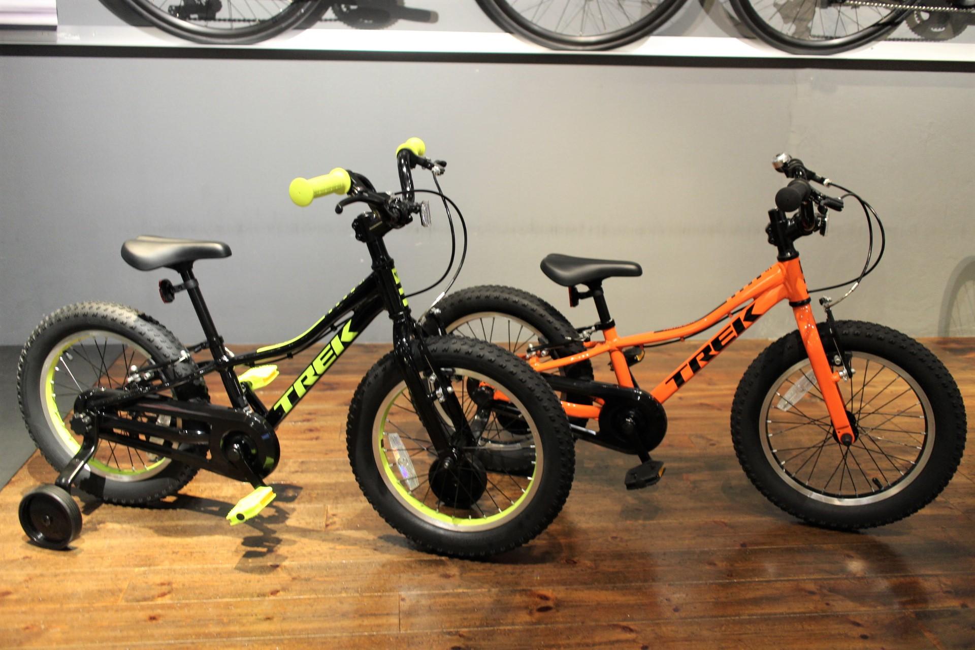 自転車 サイズ 子供