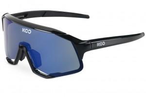 DEMOS-BLACK-BLUE-1200x6261