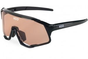 DEMOS-BLACK-ROSE-1200x6261