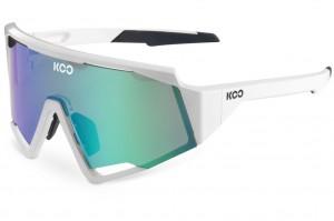 SPECTRO-WHITE-GREEN-1200x6261