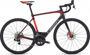 Specialized-S-Works-etap-roubaix