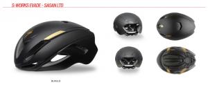 SWヘルメット