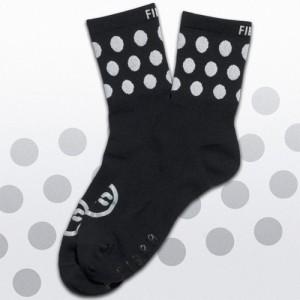 fibra-bike-socks-b03-dot-s