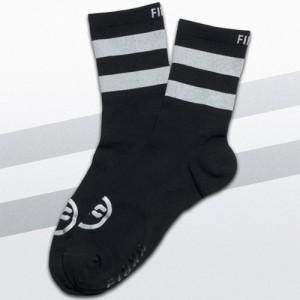 fibra-bike-socks-b04-border-s