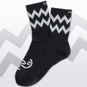 fibra-bike-socks-b05-chevron-s