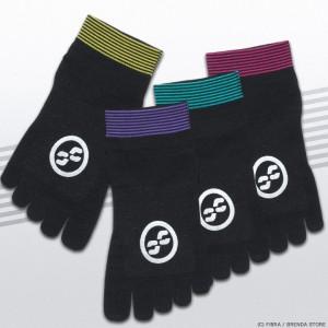 fibra-run-five-finger-socks-r11-1
