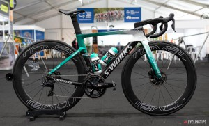 Bora-Hansgrohe-2019-pro-team-bike-Specialized-S-Works-Venge-Disc-1[1]