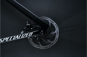 Specialized_SWorks_Shiv_TT_Disc_7-b367a6d