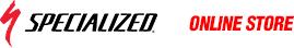 スペシャライズドオンラインストアロゴ