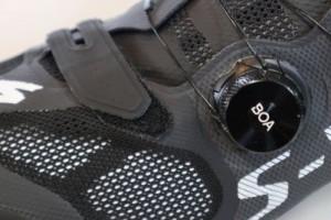 shoe3 (2)